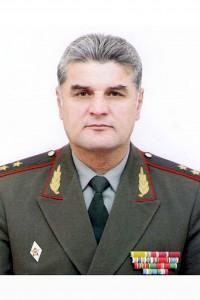 лАНГАРИЕВ ф.с. рЕСПУБ. тАДЖИКИСТАН