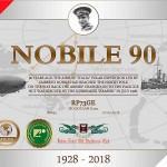 nobile90-main-645 мо